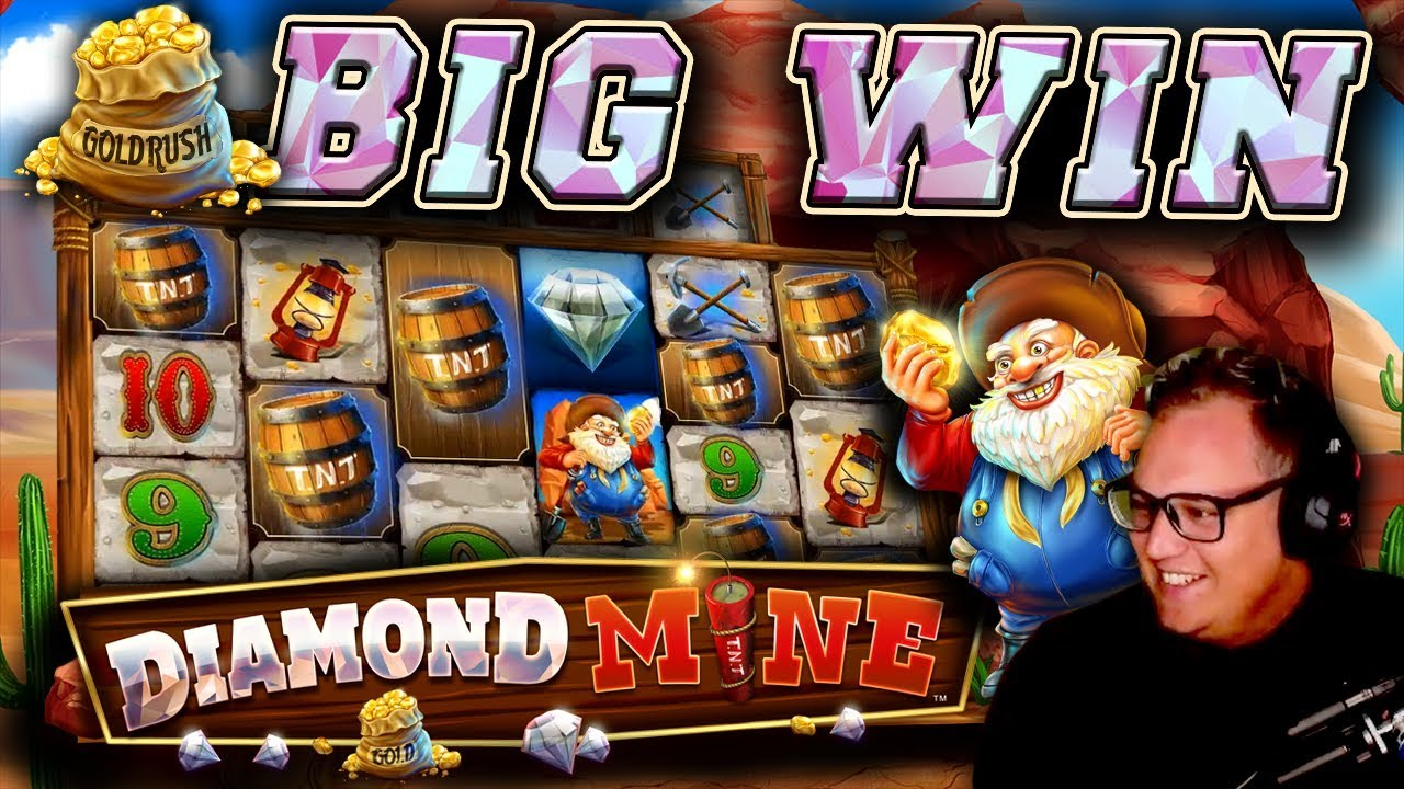 Mobile online casino philippines careers