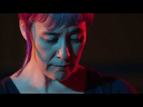 Philip Glass Etude No.9   Sally Whitwell