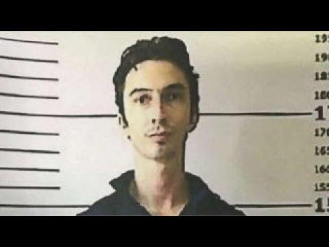 US man in Bali prison for medical marijuana possession