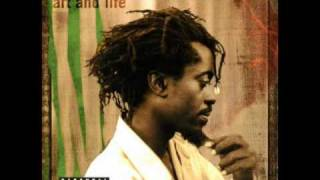 Beenie Man - Girls Dem Sugar