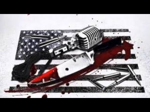 Red Cafe - The Coldest Ft. Problem (American Psycho)
