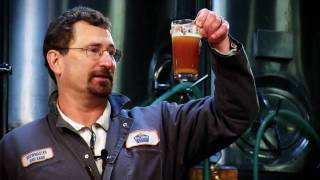 How is Beer Made? The Brewing Process