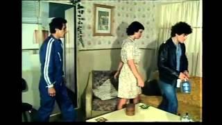 EL FONTANERO, SU MUJER Y OTRAS COSAS DE METER  1981) Dir  Carlos Aured