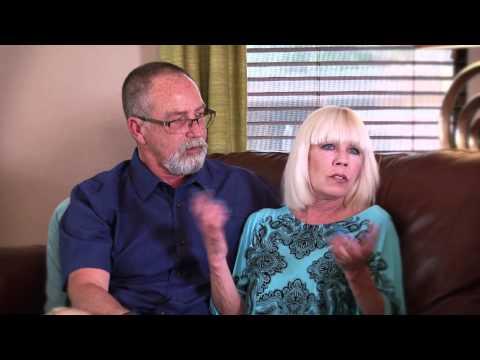 Liz Miller - Lake Havasu City Realtor - Keller Williams Realty