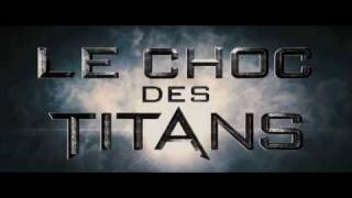 Video Le Choc Des Titans - Bande Annonce Officielle - VF download MP3, 3GP, MP4, WEBM, AVI, FLV Januari 2018