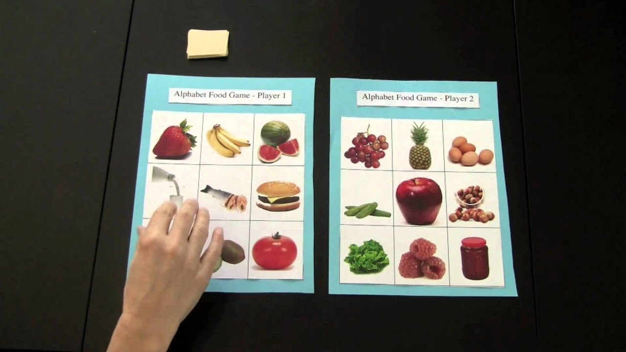 math worksheet : nutrition lesson plans for kindergarten  k5 worksheets : Kindergarten Nutrition Worksheets