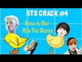 Bts crack 4 suga rap mon the ducks mp3