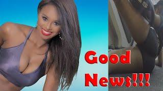 Good News 😄 Am I Single??!! | New GYM Favorites