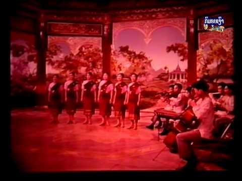 Lao Film - ລະດູບານໃໝ່ New Spring