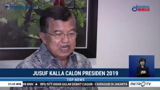 Kandidat Bicara Spesial Jawa Tengah - Stafaband