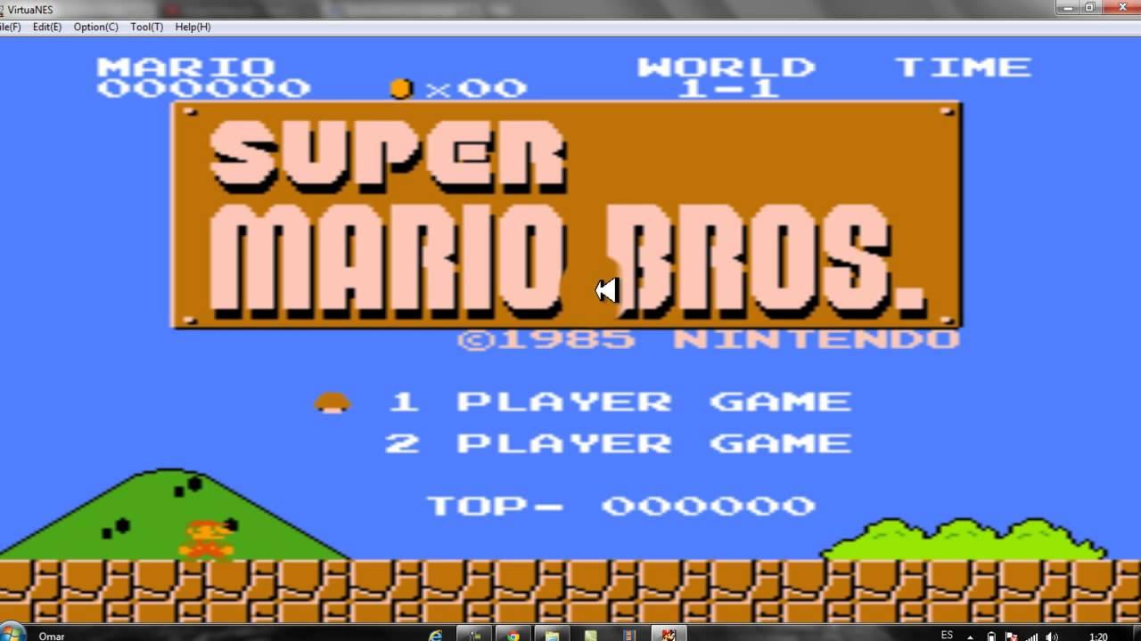 new super mario bros ds roms download
