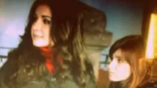 Raphael si Cristina-Sex Bomb