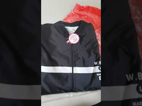 Mua áo Khoác Giá 68k Trên Lazada