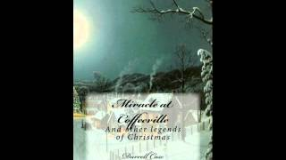 Miracle at Coffeeville