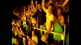 Новые музыкальные хиты 2013 Video trance 2013(Танцевальный видеоклип с элементами легкой эротики. Приятная танцевальная музыка с использованием светоэ..., 2013-09-29T17:04:38.000Z)