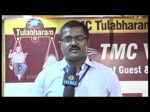 Ranjeeth Kumar TMC Tirumala Music Centre P Ltd