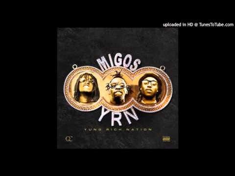 Migos - Recognized