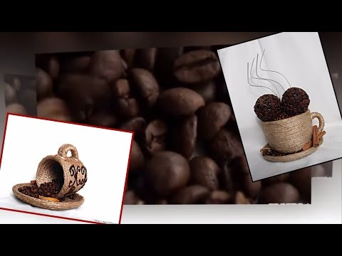 30 Gift excellent ideas  for the Coffee Lover
