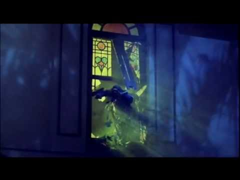 Scorpion King - Hong Kong Movie Painful...