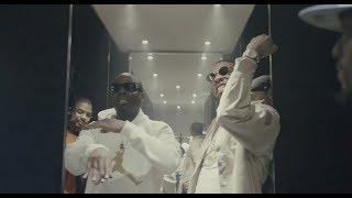 """""""YA YA"""" BAKA ft. BIG LEAN"""