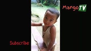 Funny chittagong bangladeshi videos - Funny boys - girls videos - Funny boy_boys_ girls Comedy whats