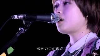 2013年12月21日(土)、お台場のダイバーシティ東京 プラザにて行われた「...