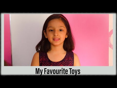 My Favourite Toys Doll And Me My Doll Collection Play