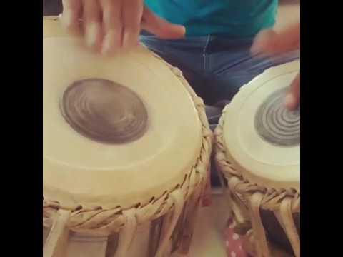 Maharashtrian Lavani Music