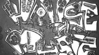 DJ KAPPS - The House Blend Vol 1