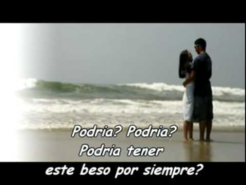 Could I Have This Kiss Forever Subtitulada (Famous Love).flv