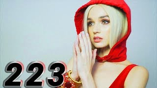 COUB #223 | Best Cube | Best Coub | Приколы Сентябрь 2019 | Август | Best Fails | Funny | Extra Coub