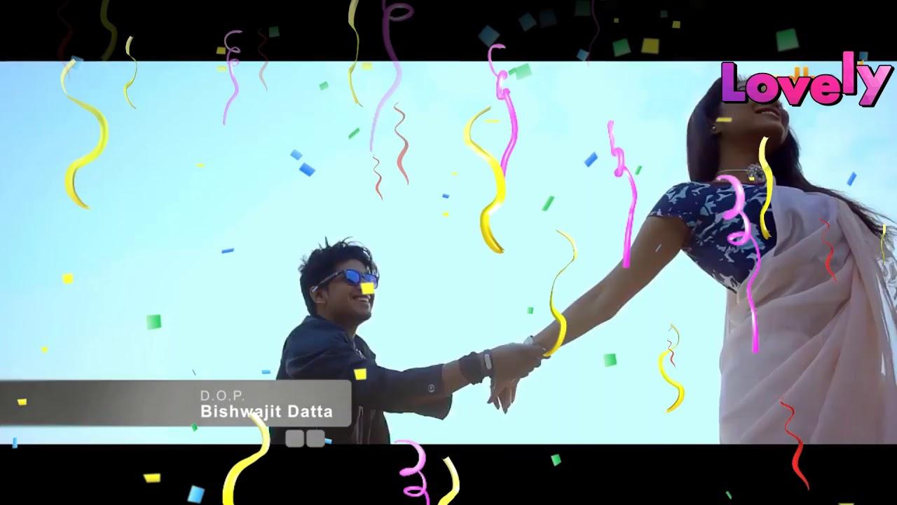 new Gujarati supar whataspp stetsa hd vidieo 2018 - YouTube