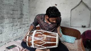 Hamari atariya pe song   by deepak dholak