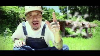 YouTube動画:仏師『たいよう』Prod by PENTAXX.B.F
