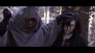 Shinobi: Heart Under Blade - Mutant Ninja Melee thumbnail