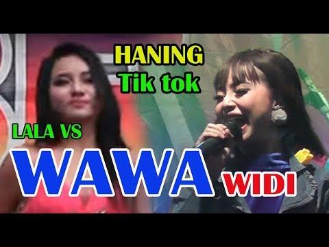 haning-lagu-dayak-tik-tok-viral---wawa-widi-wwl-om.-revata