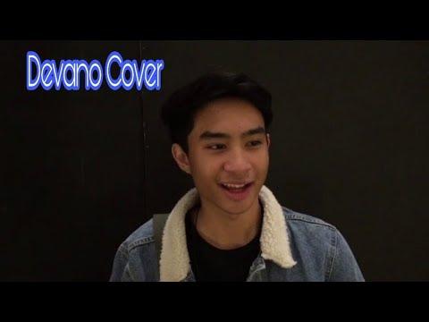 Free Download Devano Danendra - Tak Mampu Pergi - Dengan Caraku - Jikalau Kau Cinta - Akhir Cerita Cinta - Cover Mp3 dan Mp4