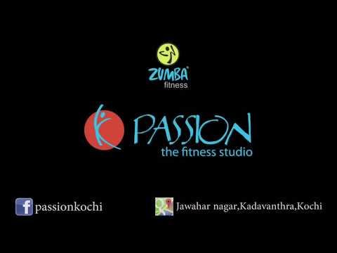 Zumba Fitness - Todo El Mundo - ZIN 75