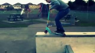Ryan Scooter Edit!.wmv