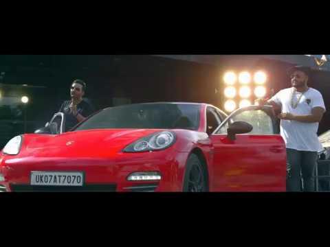 6 GOLIYAN - Teaser 2018 | Janta Toor | DJ FLOW | New Punjabi Song 2018 | VS Records