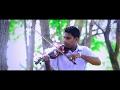 Download Ashawari Violin Version by Prabath & Viraj MP3 song and Music Video