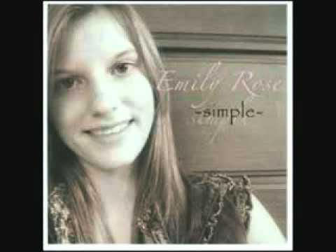 Emily Rose  Tennessee Stud