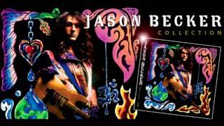 Jason Becker - 07 - Altitudes