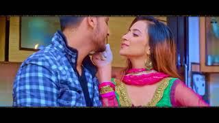 Gurnam Bhullar  GORA RANG (Song)  New Song 2018