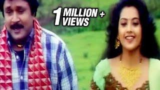 Ilavenirkala Panjami - Manam Virumbuthe Unnai Tamil Song - Meena, Prabhu