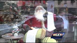 Shoppers Travelling To Bardstown For Unique Gifts