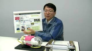 Japan Considers Release of Fukushima Tritium-Contaminated Water into Pacific