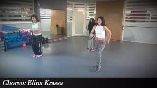 Baixar Zumba Fitness Choreo // New Rules - Dua Lipa