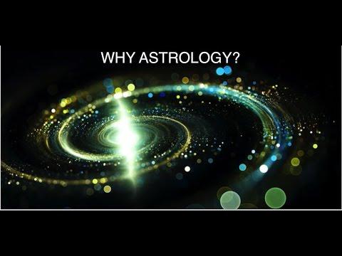 Spiritual Progress using Astrology - OMG Astrology Secrets 1
