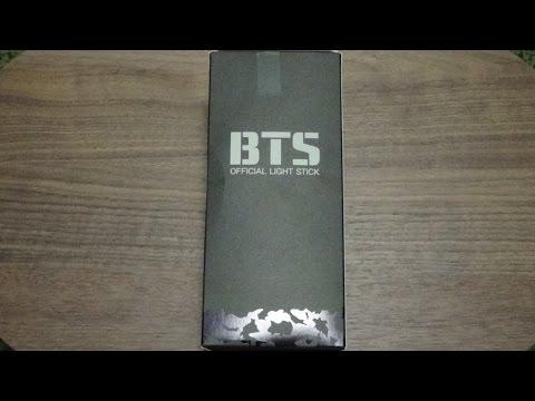 unboxing-bts-(bangtan-boys)-방탄소년단-army-bomb-official-lightstick